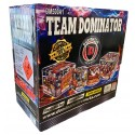 Team Dominator 4pc Assortment