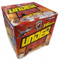 Under Fire BUY 1 GET 1 FREE !