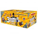 Wholesale Fireworks 3 Minute Time Bomb 3/1 Case