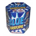 Wholesale Fireworks Blue Hurricane 24/1 Case