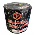 Wholesale Fireworks Chemical Imbalance 12/1 Case