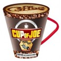 Wholesale Fireworks Cup Of Joe Case 12/1