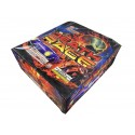 Wholesale Fireworks Death Race 2/1 Case