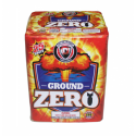Wholesale Fireworks Ground Zero 12/1 Case