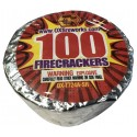 Mad Ox 100ct Firecracker Superstring