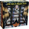 Smoke N Mirrors 18ct Canister Shell Kit