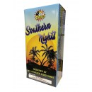 Southern Nights 6pc Artillery Shell Kit