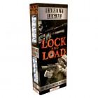 Lock and Load 24/ct Kit