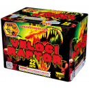Wholesale Fireworks Velociraptor Case 4/1