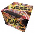 Black Lightning BUY 1 GET 1 FREE !