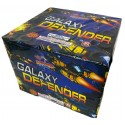 Wholesale Fireworks Galaxy Defender 4/1 Case