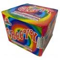 Wholesale Fireworks Groovy Case 12/1