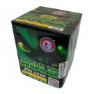 Wholesale Fireworks Hulk Case 12/1
