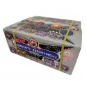 Mammoth Series Assortment 4pk