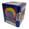 Wholesale Fireworks Retrosaurus 24/1 Case