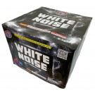 Wholesale Fireworks White Noise Case 4/1