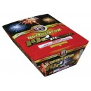 Wholesale Fireworks 192 Proof Case 2/1