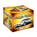 Wholesale Fireworks Braggin Rights Case 4/1