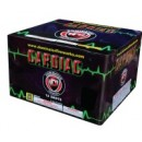 Wholesale Fireworks Cardiac Case 3/1