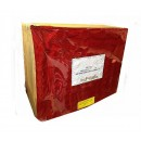 Wholesale Fireworks Century Flower Case 2/1