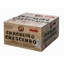 Crackling Crescendo