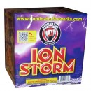 Wholesale Fireworks Ion Storm Case 3/1