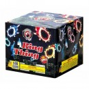 Wholesale Fireworks Ring Thing Case 4/1