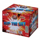 Wholesale Fireworks Rip The Sky Case 4/1