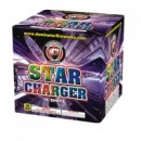 Star Charger