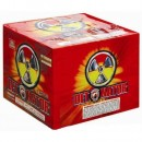 Wholesale Fireworks The Detonator Case 4/1