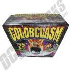 Colorclasm