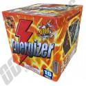 Energizer BUY 1 GET 1 FREE !