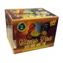 Wholesale Fireworks Kung Pao Case 4/1