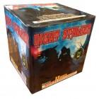 Wholesale Fireworks Night Stalker Case 4/1