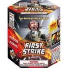 Wholesale Fireworks First Strike 4/1 Case
