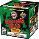 Wholesale Fireworks Living Dead 6/1 Case