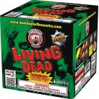 Wholesale Fireworks Living Dead 6/1 Case