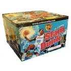 Wholesale Fireworks Slam Dunk Case 2/1