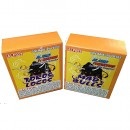 Mad Bulls (Thunder Snaps) Fuseless Firecrackers Buy 1 Get 1 Free !!