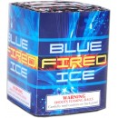 Wholesale Fireworks Blue Fired Ice Case 18/1