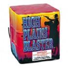 High Plains Blaster 16s