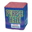 Wholesale Fireworks Purple Haze Case 24/1
