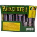 7 Lanterns Parachute 6pk
