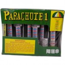 Wholesale Fireworks 7 Lanterns Parachute Case 18/6