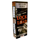 Wholesale Fireworks Lock and Load 24/4 Case