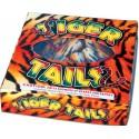 Wholesale Fireworks Tiger Tails Case 24/6