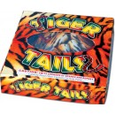 Wholesale Fireworks Tiger Tails Case 24/6