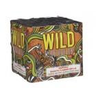 Wild Imagination 25s
