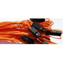 Clip-On Igniters 3-Meter Wire Lead 25/ct