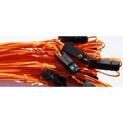 Talon Igniters 2-Meter Wire Lead 50/ct Box W/ FREE SHIPPING
